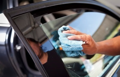 Alpharetta Auto Glass Repair Company